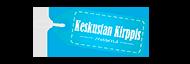 Keskustan Kirppis, Jyväskylä